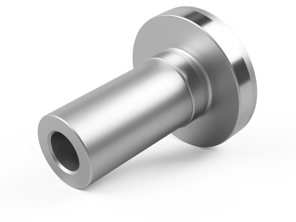 RotoVise Pin
